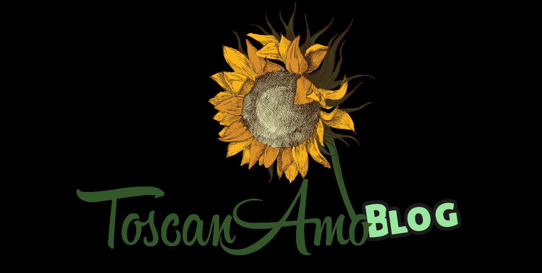 ToscanAmoBlog